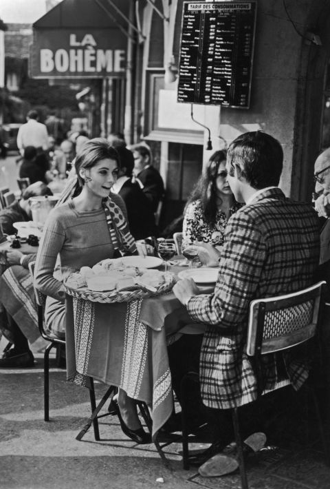 photos-paris-back-time (11)