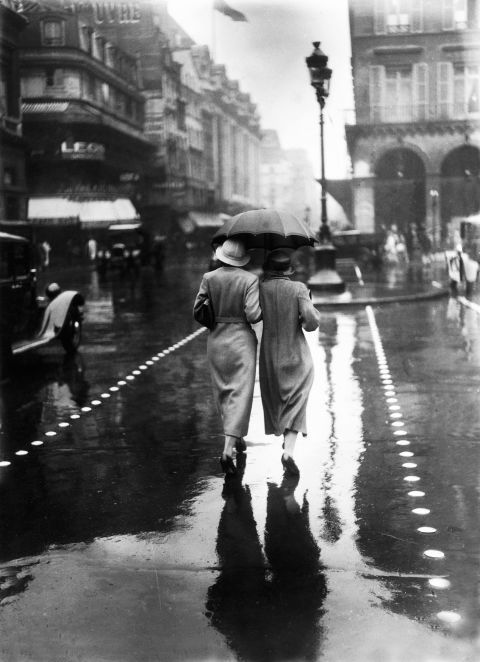 photos-paris-back-time (3)