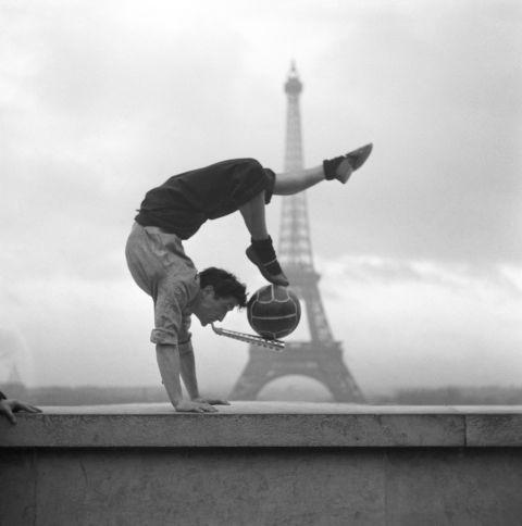 photos-paris-back-time (4)