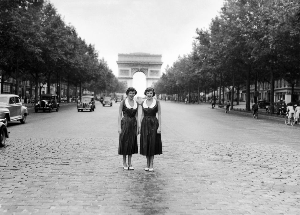 photos-paris-back-time (5)