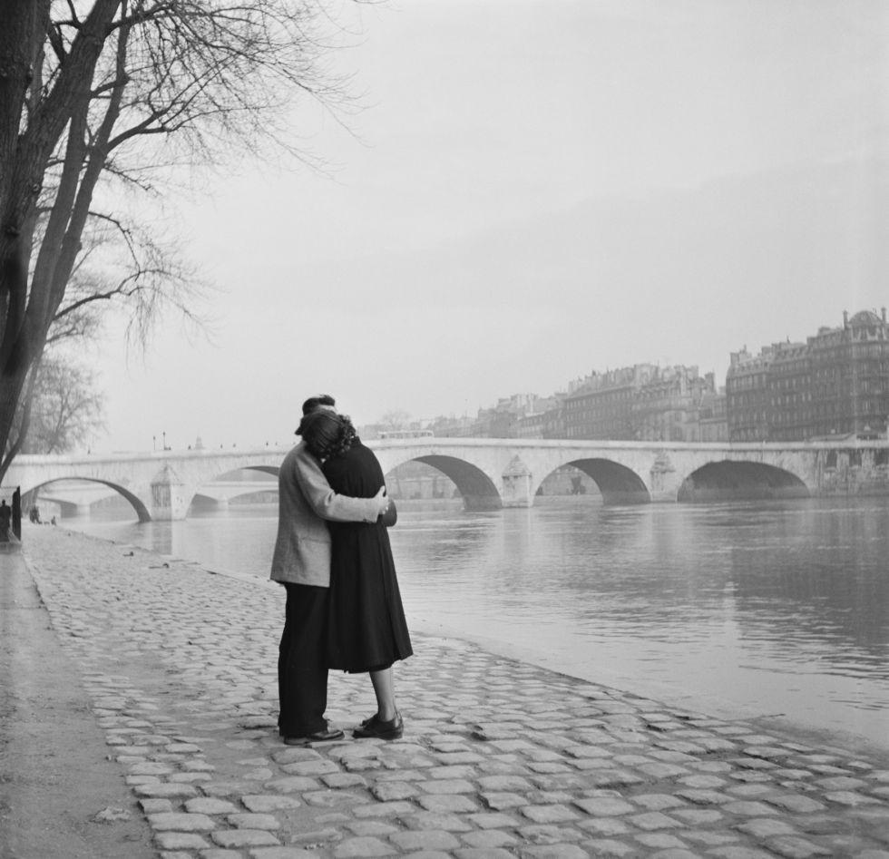photos-paris-back-time (6)