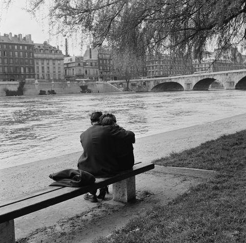 photos-paris-back-time (7)