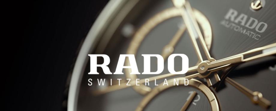 rados-diamaster-grande-seconde-wins-2015-good-design-award (7) 2015 good design award Rado's Diamaster Grande Seconde Wins 2015 Good Design Award rados diamaster grande seconde wins 2015 good design award 7