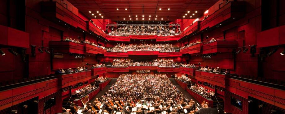 worlds-best-concert-halls-31