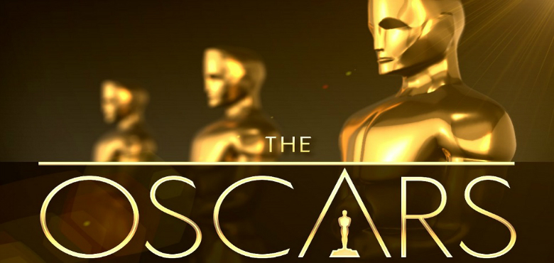 Oscars 2016 Most Luxurious Outfits