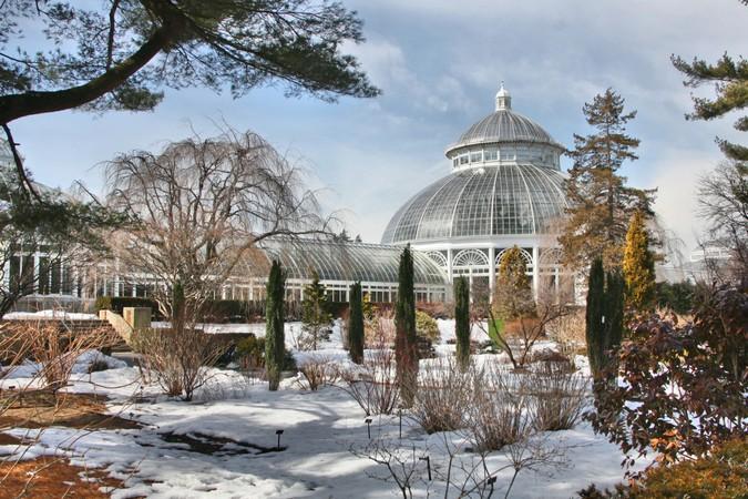 Top 5 Exclusive Winter Garden To Visit Winter Garden Top 5 Exclusive Winter Garden To Visit exclusive winter garden views 9