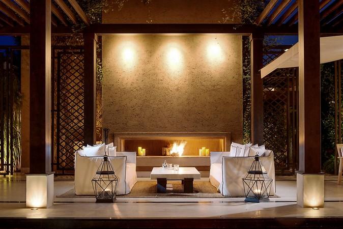 luxury-spa-experience-mandarin-oriental-marrakech (10) Mandarin Oriental A Luxury Spa Experience At Mandarin Oriental Marrakech luxury spa experience mandarin oriental marrakech 10