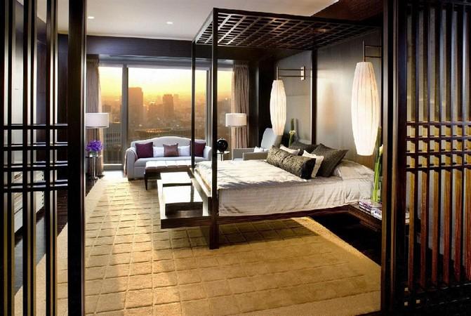 A Luxury Spa Experience At Mandarin Oriental Marrakech Mandarin Oriental A Luxury Spa Experience At Mandarin Oriental Marrakech luxury spa experience mandarin oriental marrakech 11