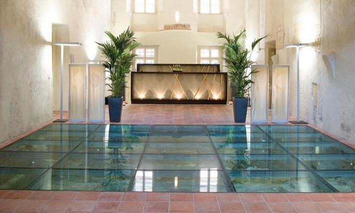 A Luxury Spa Experience At Mandarin Oriental Marrakech Mandarin Oriental A Luxury Spa Experience At Mandarin Oriental Marrakech luxury spa experience mandarin oriental marrakech 8
