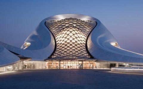 worlds-best-concert-halls (4)