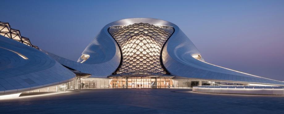 worlds-best-concert-halls (4) concert halls World's Best Concert Halls – Part I worlds best concert halls 41