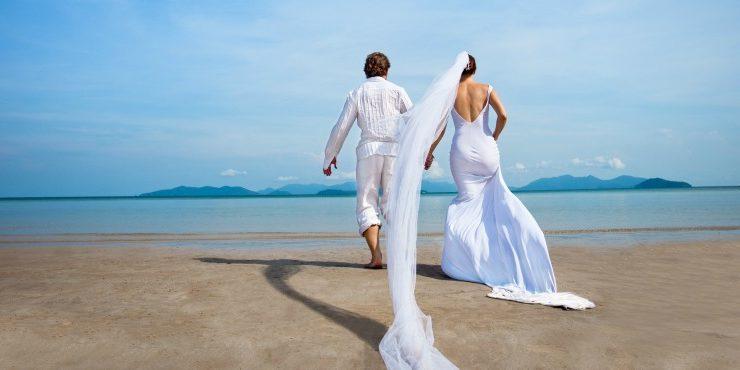 best-destination-honeymoon (8)