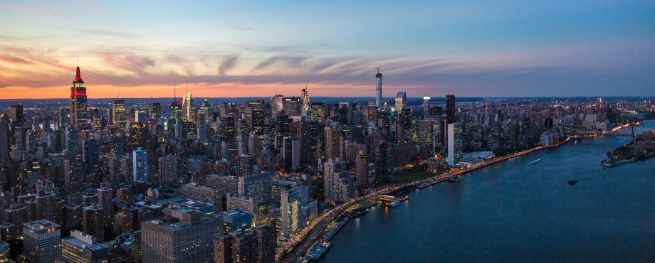 highest-new-york-luxury-apartment (10)