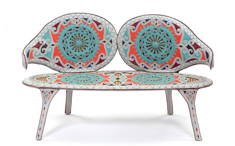 Limited Edition Designs limited edition designs Top 20 Limited Edition Designs limited edition designs 5