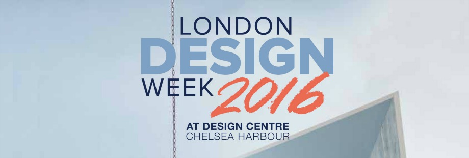london-design-week-brands-new-arrivals (22) London Design Week London Design Week – Top Brands, New Arrivals london design week brands new arrivals 22