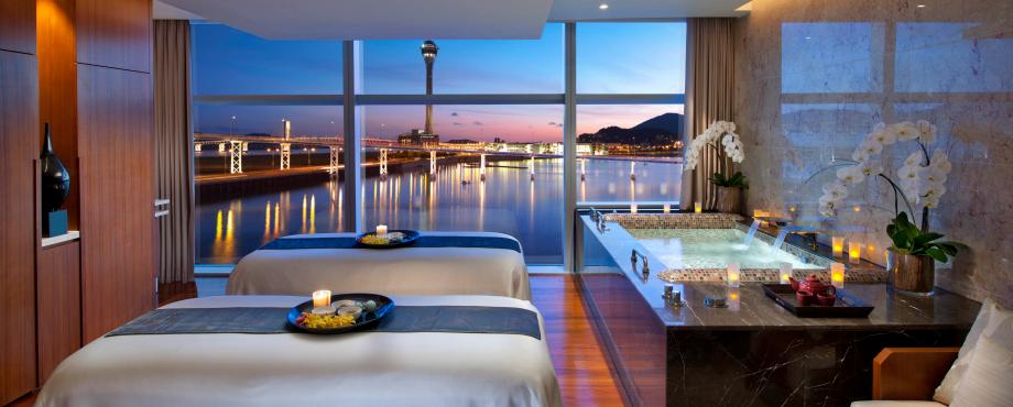 luxury-spa-experience-mandarin-oriental-marrakech (14)