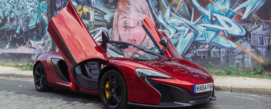 mclaren-650s-luxury-car-driving-perfection (2)