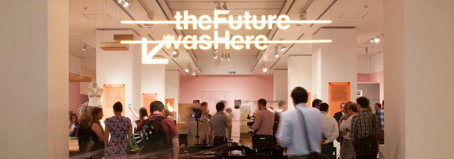 The Design Museum 2016 design museum What's Hot At The Design Museum 2016 whats hot 2016 interior design 22