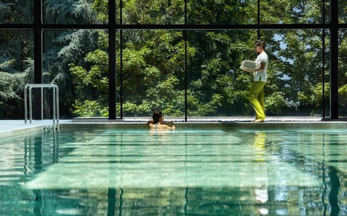 Portugal's Best Luxury Hotels luxury hotels Portugal's Best Luxury Hotels 3 Senses Douro Valley