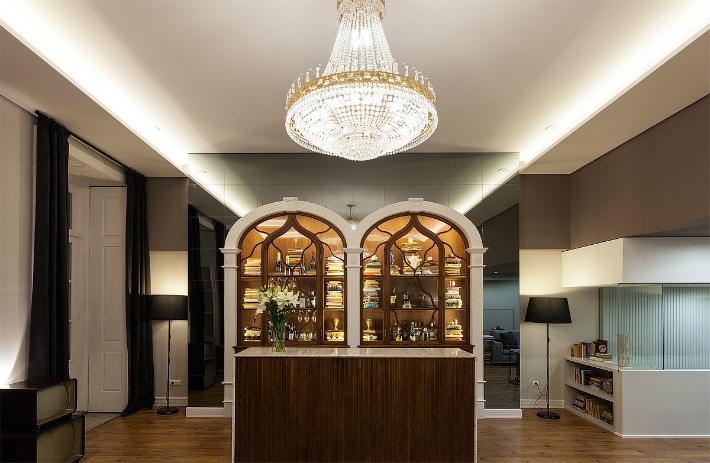 5 - The Yeatman luxury hotels Portugal's Best Luxury Hotels 5 The Yeatman