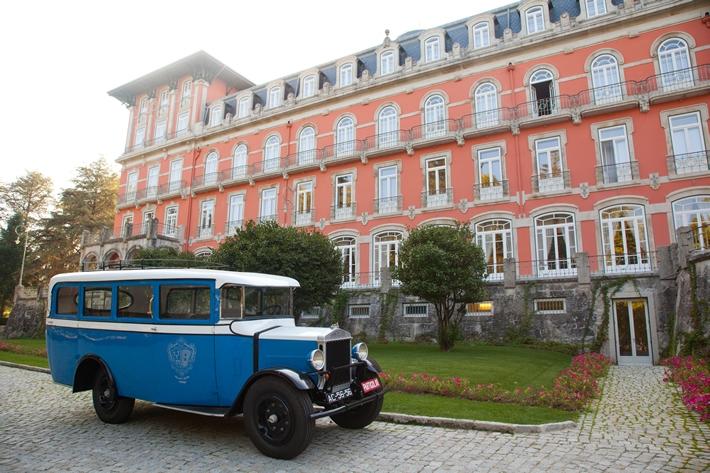 Portugal's Best Luxury Hotels luxury hotels Portugal's Best Luxury Hotels 6