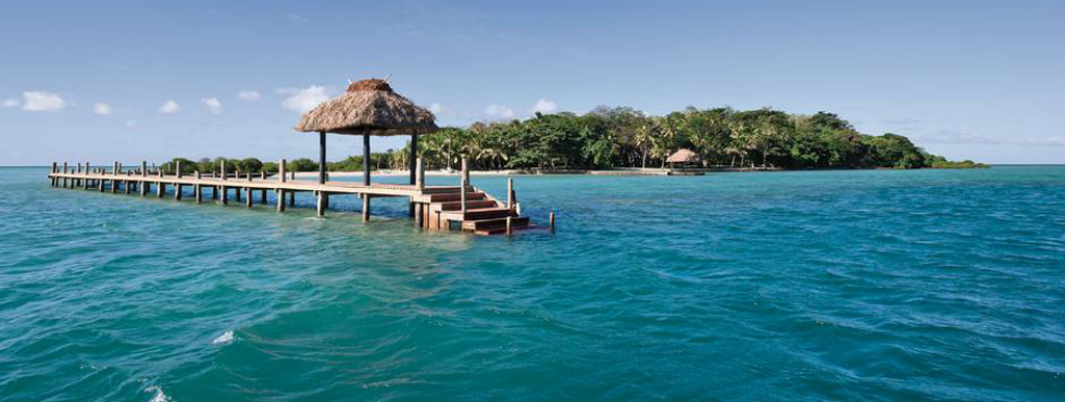 World's Best Exclusive Islands For The Summer exclusive islands World's Best Exclusive Islands For The Summer Feature 6