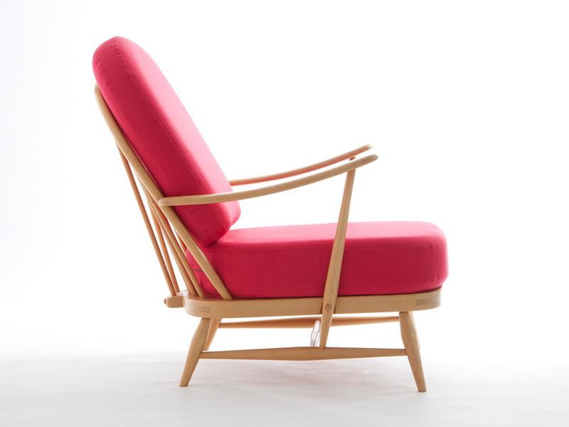 Milan Design Week 2016 milan design week 2016 Ercol Debuts Home Office Furniture at Milan Design Week 2016 rcol debuts home office furniture milan design week 2016 12