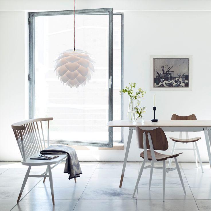 Milan Design Week 2016 milan design week 2016 Ercol Debuts Home Office Furniture at Milan Design Week 2016 rcol debuts home office furniture milan design week 2016 2