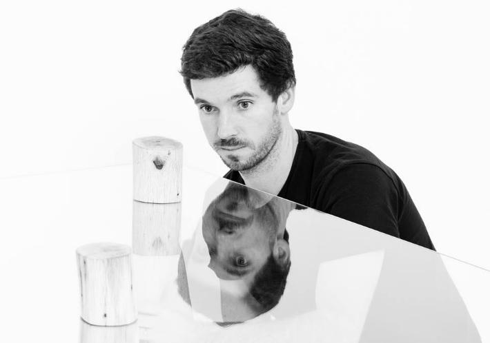 Top 10 Contemporary Portuguese Designers portuguese designers Top 10 Contemporary Portuguese Designers 1 17