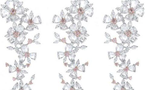 Diamond Jewellery Nirav Modi Handcrafted Diamond Jewellery Fluire Collection 1 20 480x300