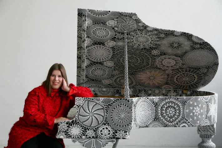 Top 10 Contemporary Portuguese Designers portuguese designers Top 10 Contemporary Portuguese Designers 4 10