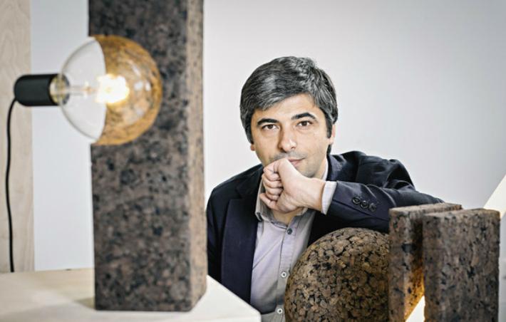 portuguese designers Top 10 Contemporary Portuguese Designers 7 3