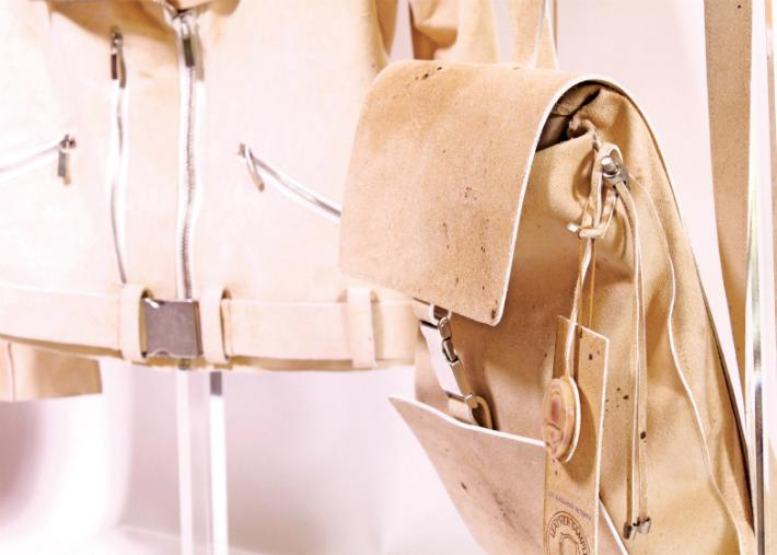 2 alexander mcqueen Luxury Leather Goods To Be Made From Alexander McQueen's DNA 2 13