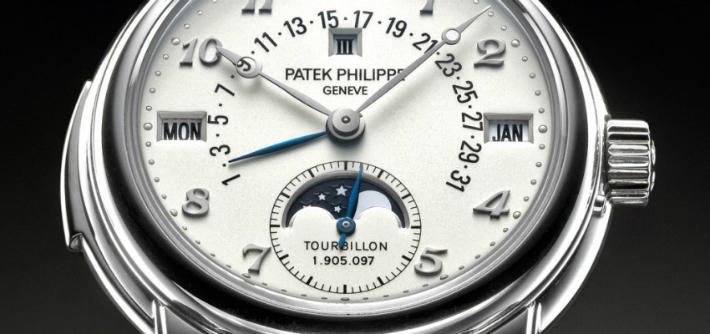 10 Watches More Expensive Than A Ferrari ferrari 10 Watches More Expensive Than A Ferrari 3 15