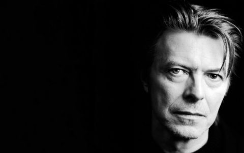 art collection David Bowie Art Collection to be Exhibited Worldwide David Bowie art collection to be exhibited worldwide 12 480x300