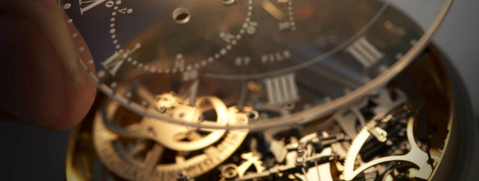 10 Watches More Expensive Than A Ferrari ferrari 10 Watches More Expensive Than A Ferrari featurre
