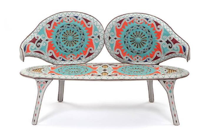 5 Brazilian Design Brazilian Design is Having a Moment: Discover it's Exclusive Pieces 5 10
