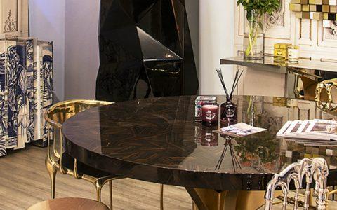 decorex Top 5 Design Furniture Exhibitors At Decorex International 2016 Feature 1 480x300