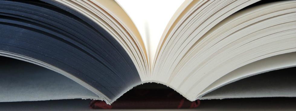 5 Mandatory Design Books for London Design Festival