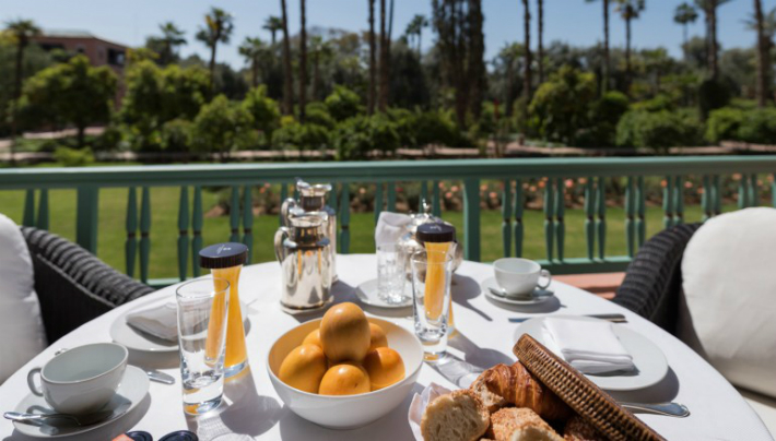 5 Winston Churchill 5 Travel Tales from Winston Churchill's Luxury Hotels Choices 5 19