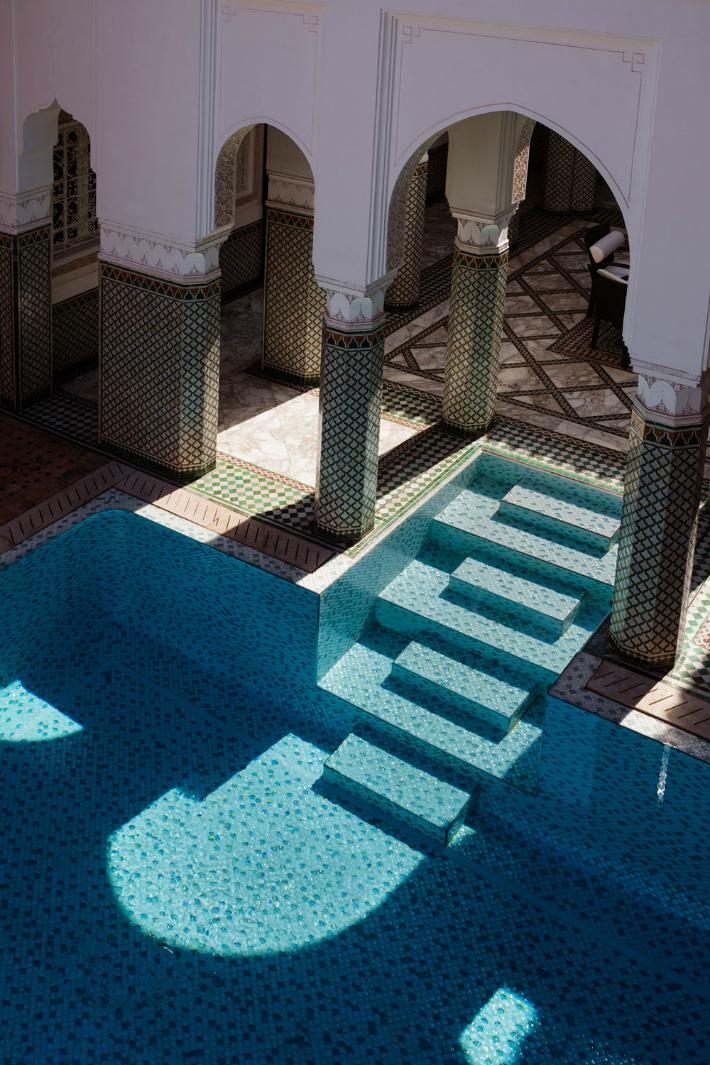 6 Winston Churchill 5 Travel Tales from Winston Churchill's Luxury Hotels Choices 6 7