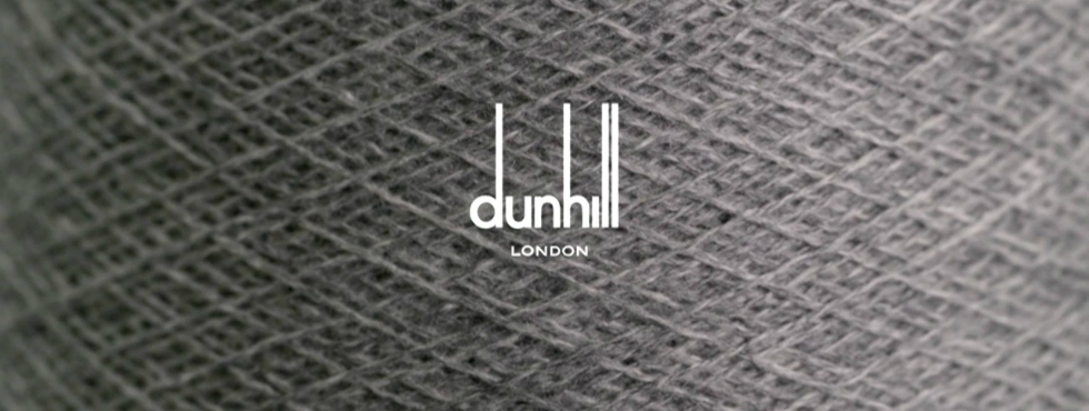 Timeless style: Dunhill and Art Deco