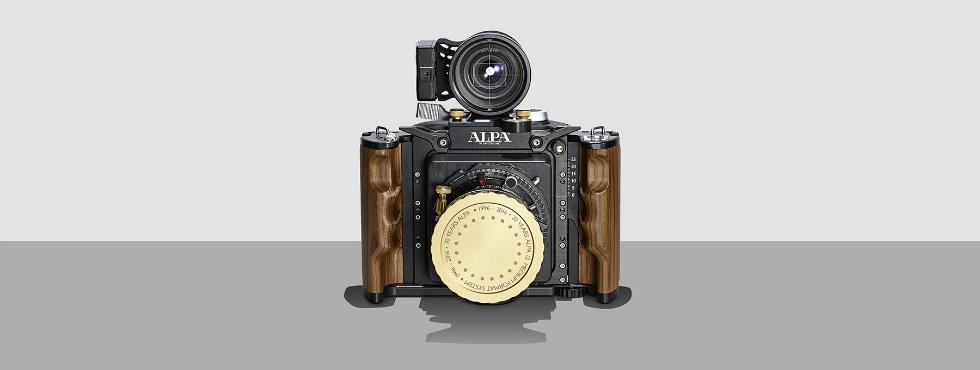 ALPA Celebrates 70 Years With Luxury Anniversary Edition Set alpa ALPA Celebrates 70 Years With Luxury Anniversary Edition Set Feature 9