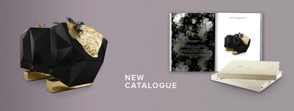 Boca do Lobo New Catalogue - The Ultimate Source for Luxury Design Boca do Lobo Boca do Lobo New Catalogue – The Ultimate Source for Luxury Design boca do lobo catalogue new