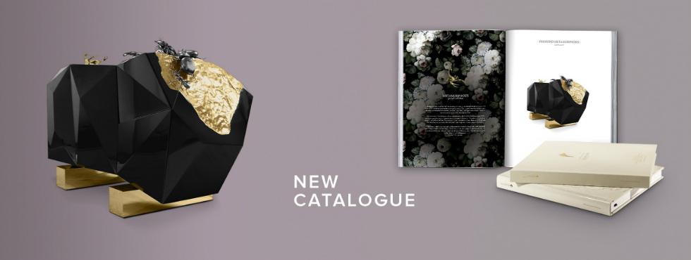 boca-do-lobo-catalogue-new