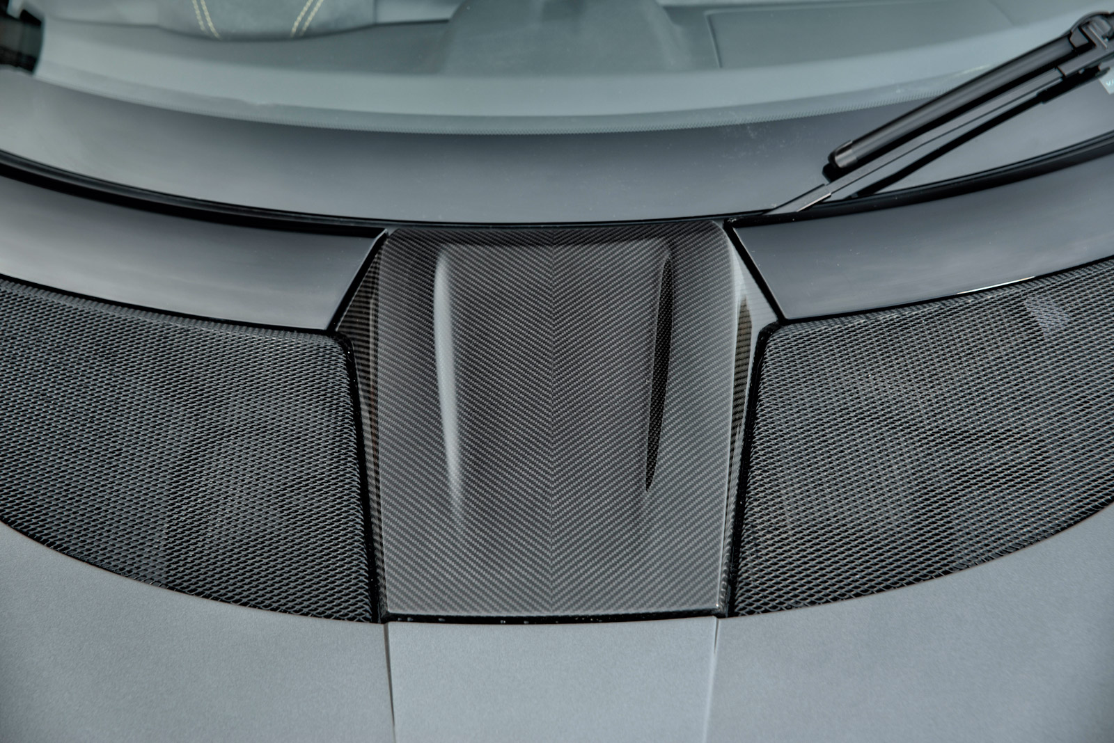 Luxury Cars: Limited Edition Lotus Evora Sport 410