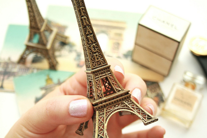 briony-whitehouse-paris-top-ten-tips-part-1-my-french-life-ma-vie-francaise-www