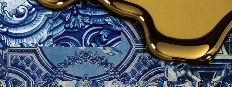Boca do Lobo Reveals New Pieces at Maison et Objet 2017 boca do lobo Boca do Lobo Reveals New Pieces at Maison et Objet 2017 CATALOGO BL ONLINEpdf 53