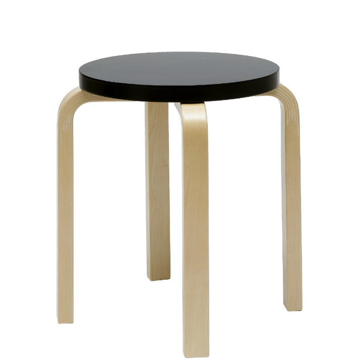 artek-aalto-stoole60-stool-3 MUJI MUJI Releases An Exclusive Version of Artek's Iconic Stool E60 artek aalto stoole60 stool 3