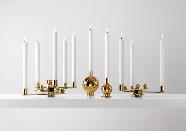 remix-project_bd-barcelona_repurposed_candle-holders-cabinets_dezeen_2364_col_5